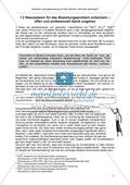 Gerechte Leistungsmessung im Fach Deutsch: Die Bewertungsproblematik Preview 1