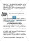 Gerechte Leistungsmessung im Fach Deutsch: Die Bewertungsproblematik Preview 2