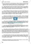 Vom systematischen Lesen zum selbstständigen Schreiben: Texte von Fabelwesen Preview 18