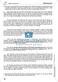 Vom systematischen Lesen zum selbstständigen Schreiben: Texte von Fabelwesen Thumbnail 17