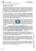 Vom systematischen Lesen zum selbstständigen Schreiben: Texte von Fabelwesen Preview 30