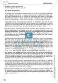 Vom systematischen Lesen zum selbstständigen Schreiben: Texte von Fabelwesen Preview 36