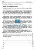 Vom systematischen Lesen zum selbstständigen Schreiben: Texte von Fabelwesen Preview 42