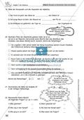 Vom systematischen Lesen zum selbstständigen Schreiben: Texte von Fabelwesen Preview 46