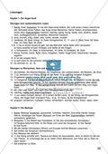 Vom systematischen Lesen zum selbstständigen Schreiben: Texte von Fabelwesen Preview 53