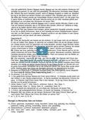 Vom systematischen Lesen zum selbstständigen Schreiben: Texte von Fabelwesen Preview 55