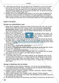 Vom systematischen Lesen zum selbstständigen Schreiben: Texte von Fabelwesen Preview 56