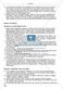 Vom systematischen Lesen zum selbstständigen Schreiben: Texte von Fabelwesen Thumbnail 55