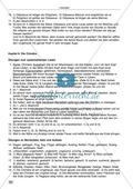 Vom systematischen Lesen zum selbstständigen Schreiben: Texte von Fabelwesen Preview 58