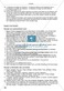Vom systematischen Lesen zum selbstständigen Schreiben: Texte von Fabelwesen Thumbnail 57