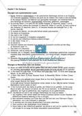 Vom systematischen Lesen zum selbstständigen Schreiben: Texte von Fabelwesen Preview 59