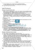 Vom systematischen Lesen zum selbstständigen Schreiben: Texte von Fabelwesen Preview 60