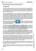 Vom systematischen Lesen zum selbstständigen Schreiben: Texte von Fabelwesen Preview 6