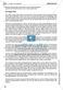 Vom systematischen Lesen zum selbstständigen Schreiben: Texte von Fabelwesen Thumbnail 5