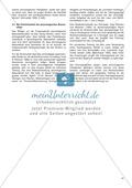 DIe Bedeutung phonologischer Bewusstheit für den Schriftspracherwerb: Informationstext Preview 2