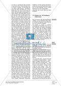 Groß- und Rechtschreibung - Wortarten: Arbeitsblatt + Erläuterung Preview 4