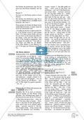 Einüben der 100 häufigsten Fehlerwörter - Wort 13-25: Arbeitsblätter + Erläuterung Preview 8
