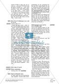 Einüben der 100 häufigsten Fehlerwörter - Wort 51-62: Arbeitsblätter + Erläuterung Preview 7