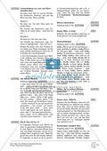 Einüben der 100 häufigsten Fehlerwörter - Wort 51-62: Arbeitsblätter + Erläuterung Preview 9
