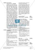 Einüben der 100 häufigsten Fehlerwörter - Wort 88-100: Arbeitsblätter + Erläuterung Preview 6