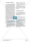 Üben mit Diktaten und Karteikarten: Informationstext Preview 1