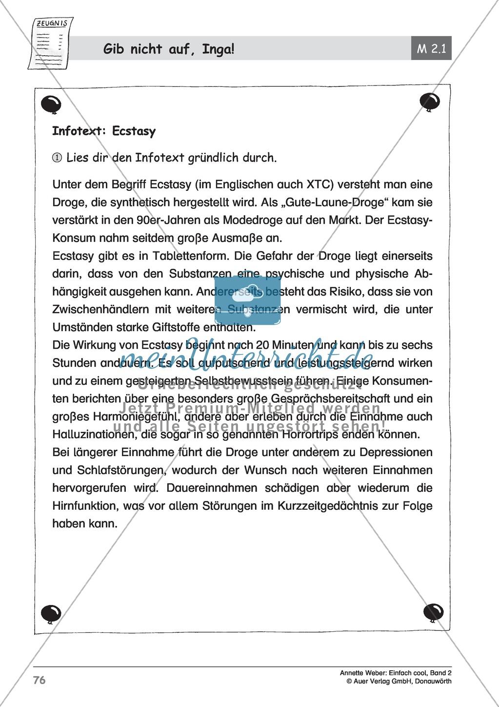 Fantastic Pflanzenanatomie Arbeitsblatt Vignette - Mathe ...
