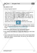 Deutsch_neu, Deutsch, Primarstufe, Sekundarstufe I, Sekundarstufe II, Themenfelder, Literatur, Lesen, Gewalt, Non-Fiktionale Texte, Leseverstehen und Lesestrategien, Erschließung von Texten, Textverständnis
