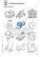 Texte verfassen/Kreatives Schreiben - Spielzeug verbessern: Erläuterung + Übungen Thumbnail 2