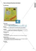Deutsch_neu, Deutsch, Primarstufe, Sekundarstufe II, Sekundarstufe I, Schreiben, Sprache, Medien, Freies/kreatives Schreiben, Schreibprozesse initiieren, Sprachbewusstsein, Medienkompetenz, Kreativ schreiben, Texte verfassen, Gestaltungskompetenz, Medienkompetenz