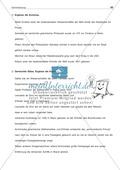 Kommasetzung: Arbeitsblätter + Lösungen Preview 4