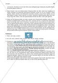 Kommasetzung: Arbeitsblätter + Lösungen Preview 8
