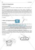 Laut-Buchstaben-Zuordnungen: Kontrolldiktate Preview 2