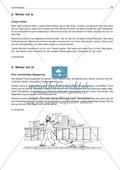 Laut-Buchstaben-Zuordnungen: Kontrolldiktate Preview 3