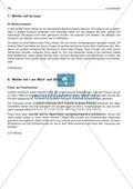 Laut-Buchstaben-Zuordnungen: Kontrolldiktate Preview 4