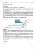 Laut-Buchstaben-Zuordnungen: Kontrolldiktate Preview 5