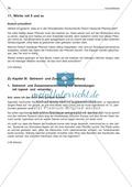 Laut-Buchstaben-Zuordnungen: Kontrolldiktate Preview 6