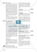Wörter mit d/t, g/k, b/p: Übung + Erläuterung Preview 5