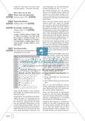 Einüben der 200 häufigsten Fehlerwörter - Wort 151-163: Arbeitsblätter + Erläuterung Preview 5