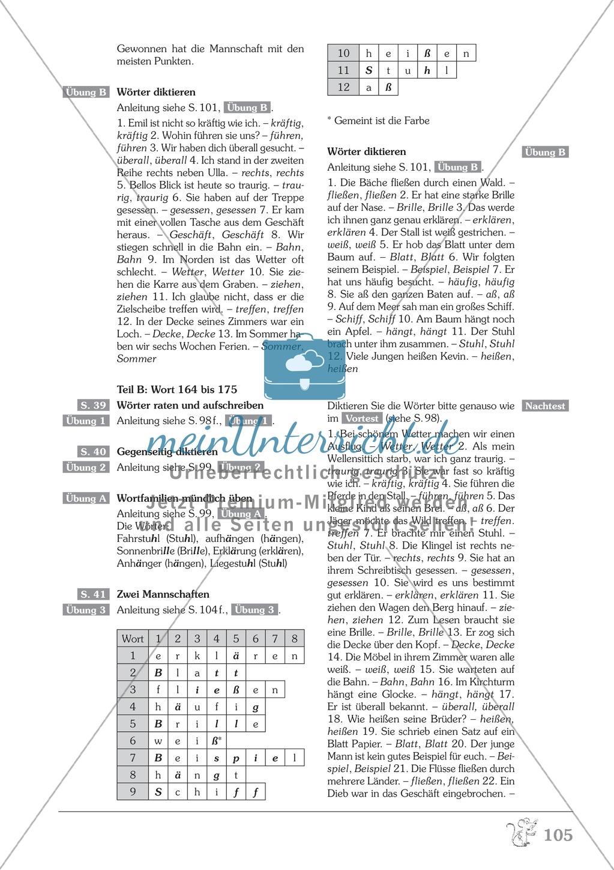 Atemberaubend Farbe Anblick Wort Arbeitsblatt Galerie - Mathe ...