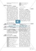 Einüben der 200 häufigsten Fehlerwörter - Wort 151-163: Arbeitsblätter + Erläuterung Preview 6
