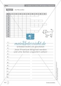 Einüben der 200 häufigsten Fehlerwörter - Wort 176-188: Arbeitsblätter + Erläuterung Preview 3