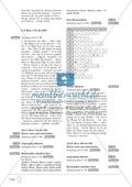 Einüben der 200 häufigsten Fehlerwörter - Wort 176-188: Arbeitsblätter + Erläuterung Preview 4