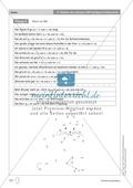 Einüben der 200 häufigsten Fehlerwörter - Wort 201-213: Arbeitsblätter + Erläuterung Preview 3