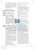 Einüben der 200 häufigsten Fehlerwörter - Wort 201-213: Arbeitsblätter + Erläuterung Preview 4