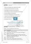 Groß- und Kleinschreibung - Verben werden zu Nomen: Übungen + Erläuterung Preview 4
