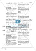 Groß- und Kleinschreibung - Verben werden zu Nomen: Übungen + Erläuterung Preview 6