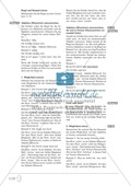 Groß- und Kleinschreibung - Adjektive werden zu Nomen: Übungen + Erläuterung Preview 7