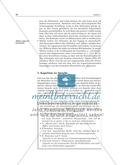 Zur Sprachlichkeit des Menschen: Informationstext für Lehrer Preview 5
