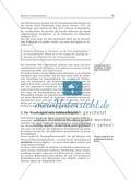 Kommunikation: Informationstext für Lehrer Preview 2