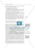 Kommunikation: Informationstext für Lehrer Preview 6